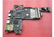 576798-001 LAPTOP motherboard DV3 CQ35 INT GM45 5% off Sales promotion, FULL TESTED,
