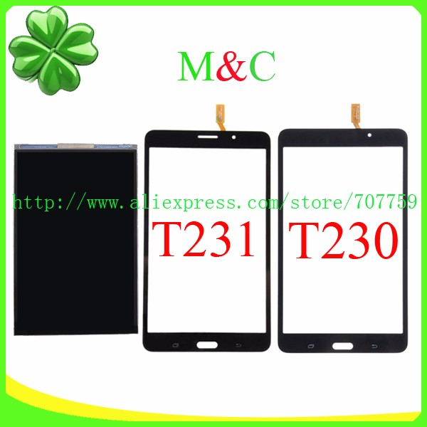 T231 TOUCH 32