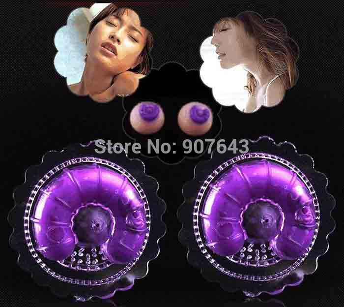 nipple breast massage enlargement vibrator electric woman girls pump stealth machine in bra device increase size free shipping factory sale portable adult female vacuum breast enlargement breast nipple enhancer machine with 6 cups for home