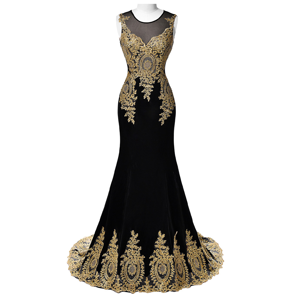 Design Evening Dresses 87