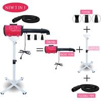pet-dryer-holder-rack-sets-cat-dog-hair-grooming-blower-220v-110v-2200w-motors-secador-asciugatrice-suszarka-professional-plug