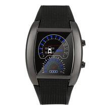 f62eeaab0 Popular Aviator Watches Men-Buy Cheap Aviator Watches Men lots from China Aviator  Watches Men suppliers on Aliexpress.com