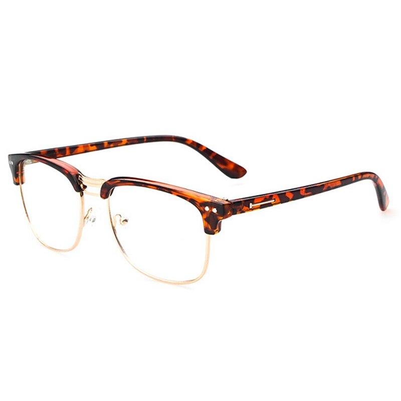 NºNuevo diseñador de moda hombres mujeres retro Gafas de sol ...