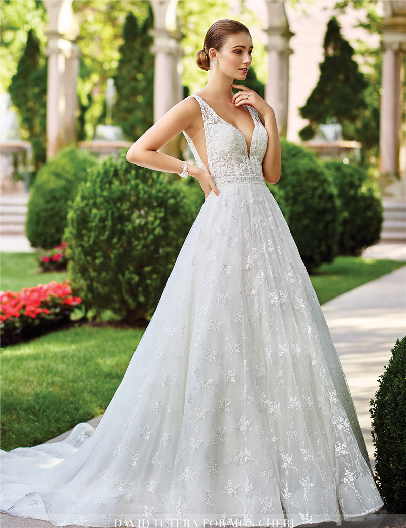 short wedding dresses usa online cheap sexy wedding dresses Shop the collection of short wedding dresses at affordable prices now informal or destination wedding wearing a short wedding dress is a great option