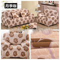floral sofa covers stretch corner universal tension entire sectional couch covers armchairs elastic slipcover