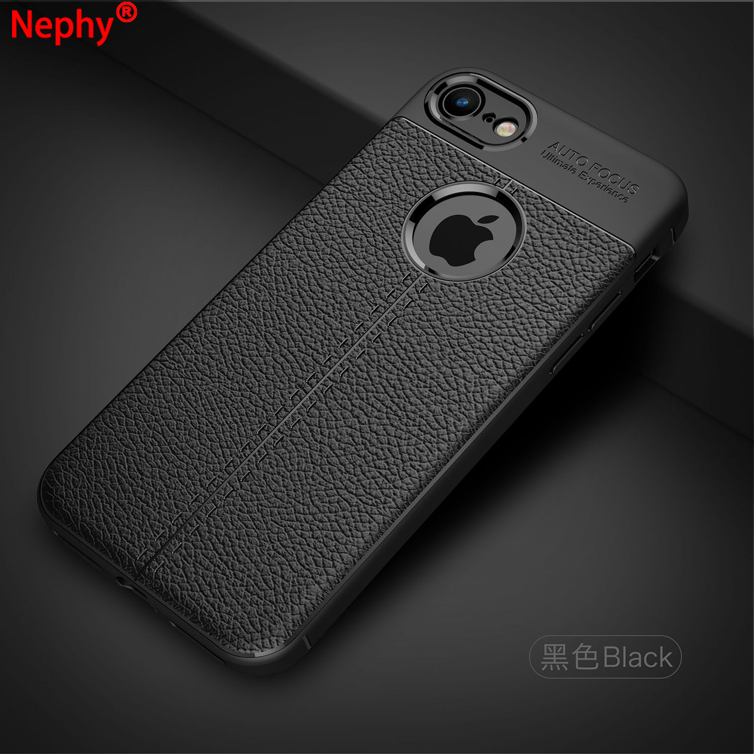 Best Top 10 Iphone 5 Full Housing Cover Apple Brands And Get