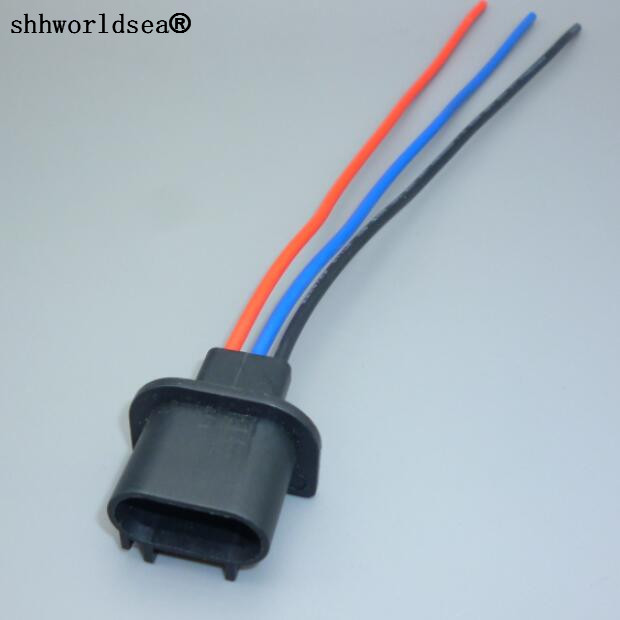 top 10 largest h13 plug list and get free shipping - 87ilniii H Socket Wiring Diagram on