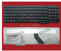New Keyboard For Acer Aspire 5235 5335 5335Z 5355 5535 5735 5735Z Laptop US Keyboard