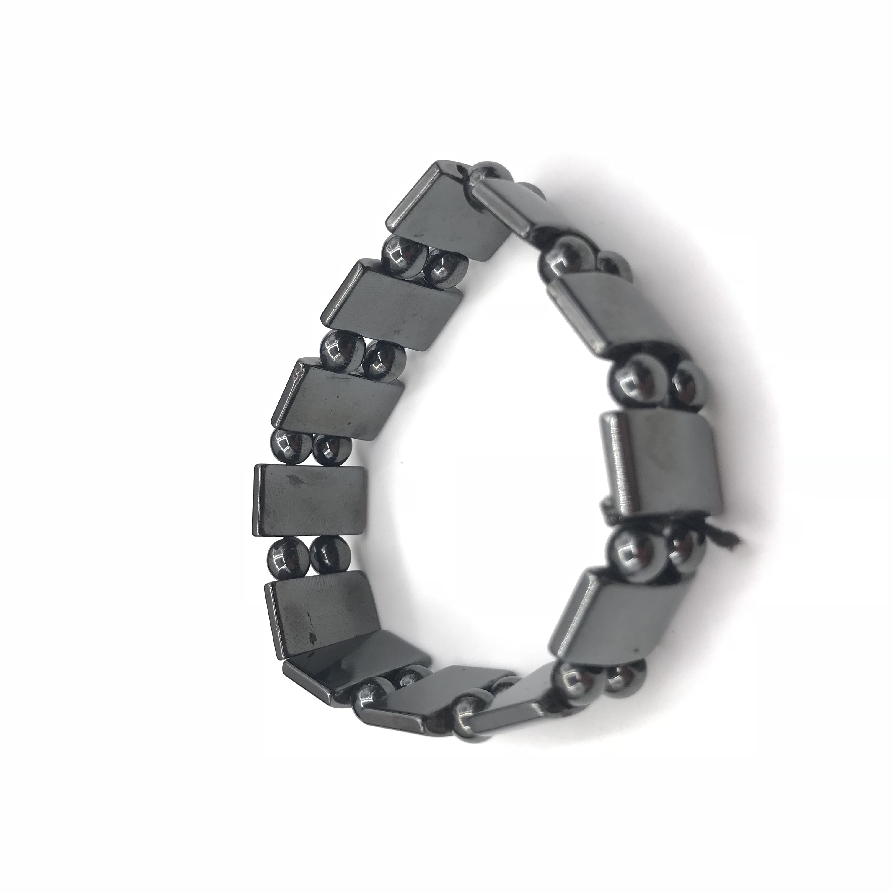 магнитные браслеты для похудения на ногу
