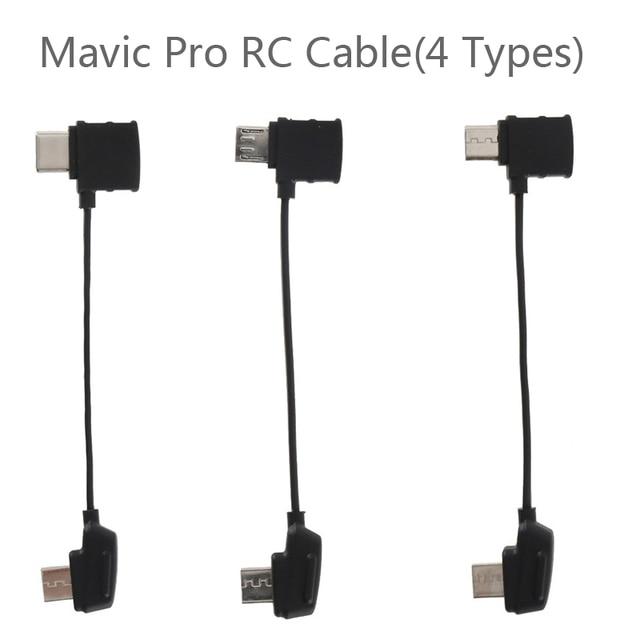 Cable type c мавик эйр алиэкспресс светофильтр нд16 для dji мавик эйр