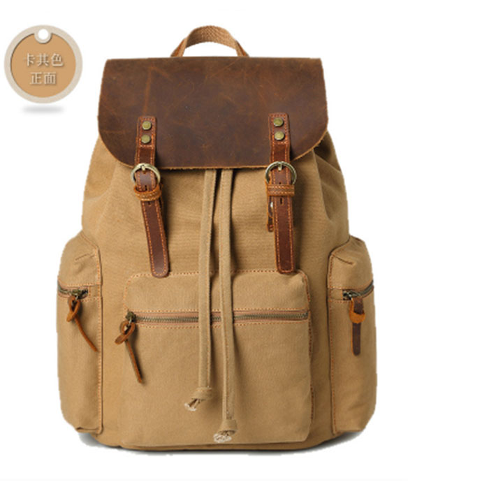 Fashion Men Bag Canvas Backpack Women canvas Travel Bags Retro Backpacks Teenager School Bag Women Famous Brands Mchila Mochila new gravity falls backpack casual backpacks teenagers school bag men women s student school bags travel shoulder bag laptop bags
