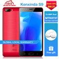 Kenxinda S9 5,5