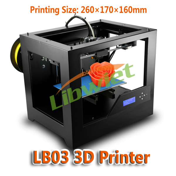 3d Printer For Sale >> Us 1152 0 Dropshipping Mingda Fdm 3d Printer Manufacturers Large 3d Printing Machine For Sale In 3d Printers From Computer Office On