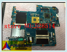 original A1185822A FOR SONY MBX-156 MOTHERBOARD 1P-0064100-8011 MS20 MAINBOARD 100% Test ok