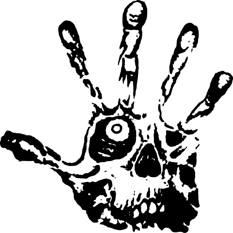 Online Get Cheap Zombie Window Decal -Aliexpress.com ...