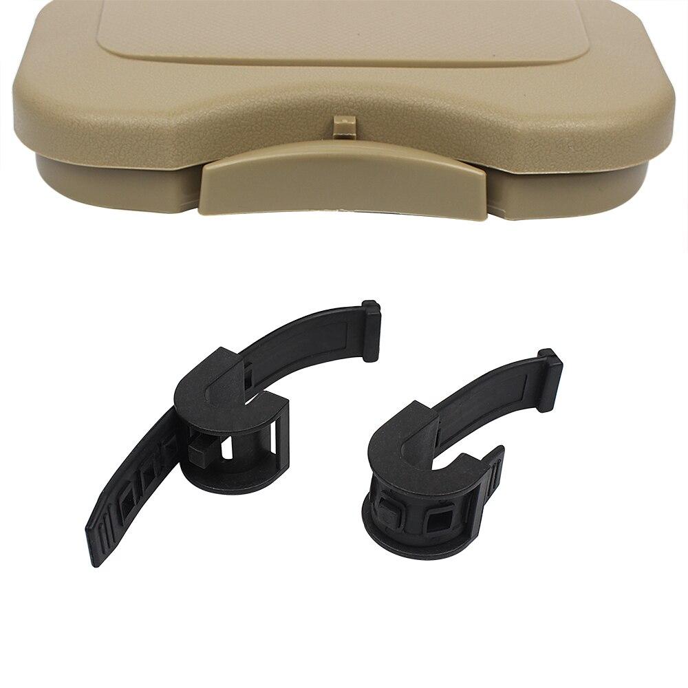 Venta caliente del coche mesa plegable soporte para taza de coche - Accesorios de interior de coche - foto 4