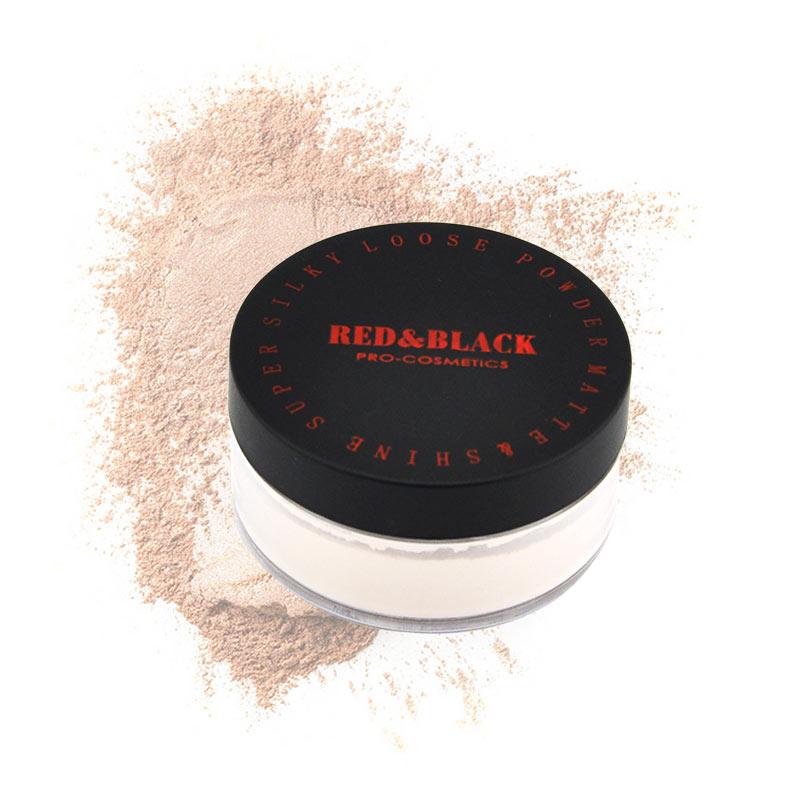 Новый европейский стеклянный ящик для хранения кистей для макияжа карандаш для бровей DIY косметический ящик Органайзер для макияжа держате... - 2