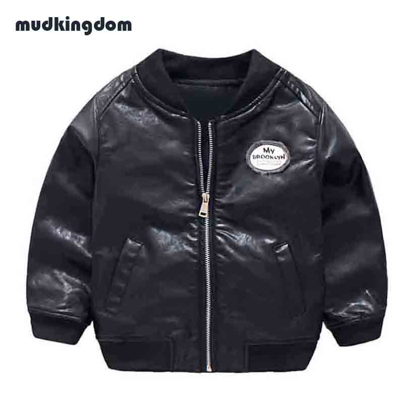 Compare Prices on Boys Black Bomber Jacket- Online Shopping/Buy ...