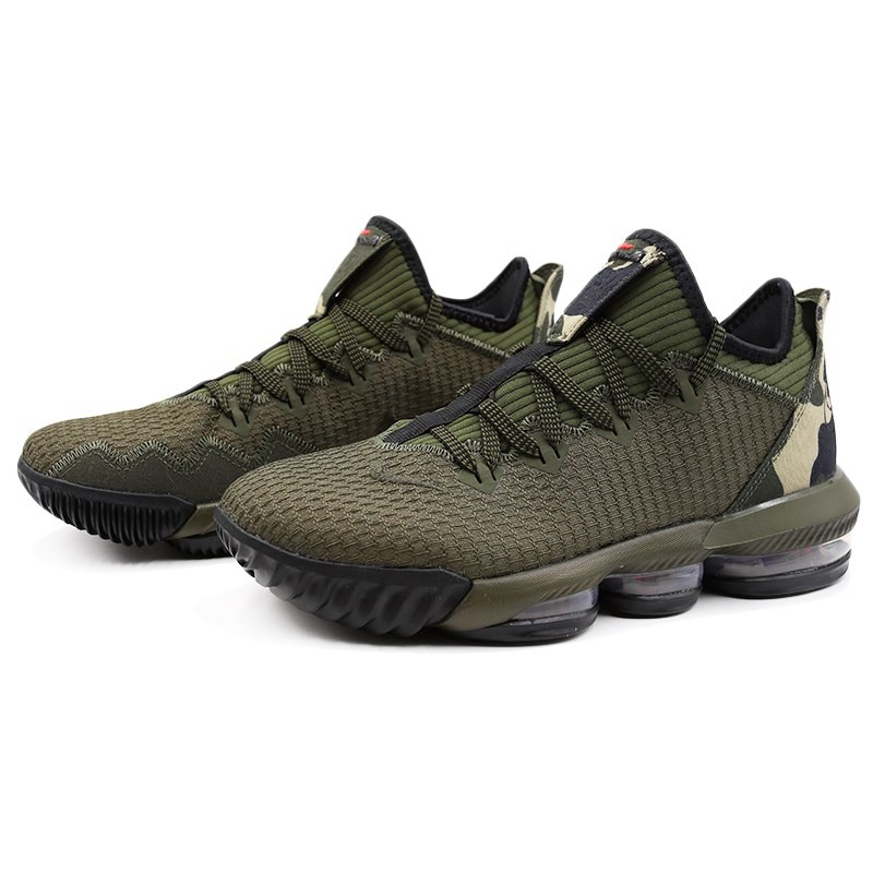 Nike 16 CP EP
