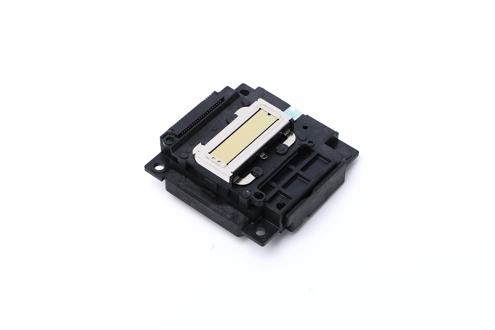 Original Print head Printhead For Epson XP315 NX330 XP303 XP305 XP306 XP312 XP313 XP310 XP214 220XL Printer f190010 printhead printer print head for epson tx600 tx610 tx620 wf545 wf645 wf600 wf610 wf620 wf630 wf635 wf645 wf840 wf845