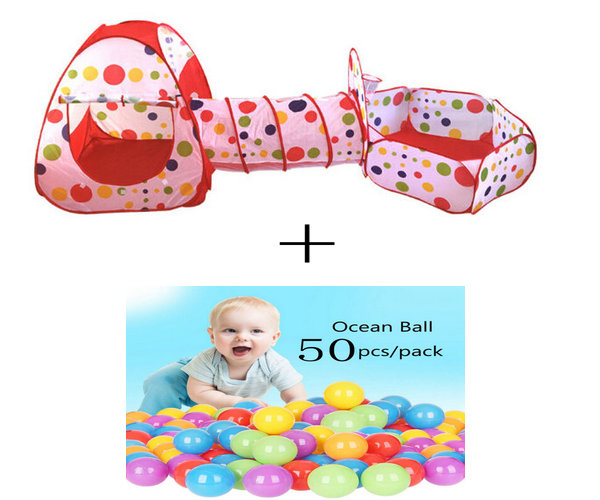 Online buy wholesale plastic baby playpen from china