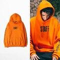 Justin Bieber Purpose Tour Moleton Street Fashion Hoodies with drawstring Heybig Swag Clothing China Sizing Hooded Sweatshirt