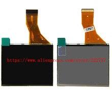 חדש LCD תצוגת מסך עבור CANON עבור EOS 400D Rebel XTi הדיגיטלי X DS126151 דיגיטלי X DSLR מצלמה דיגיטלית תיקון חלק