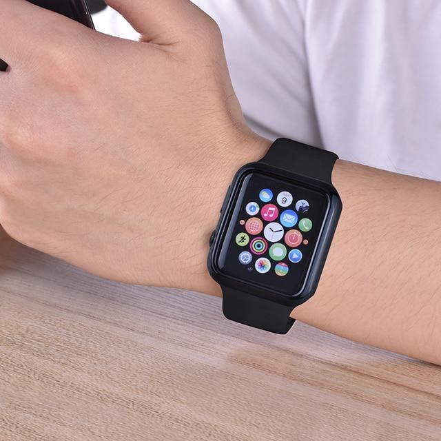 ProBefit Case for Apple Watch 3