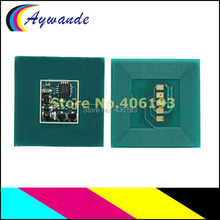 Buy 013r00662 xerox and get free shipping on AliExpress com