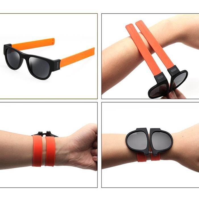 Slap-on-folding-unisex-sunglasses_3_x700