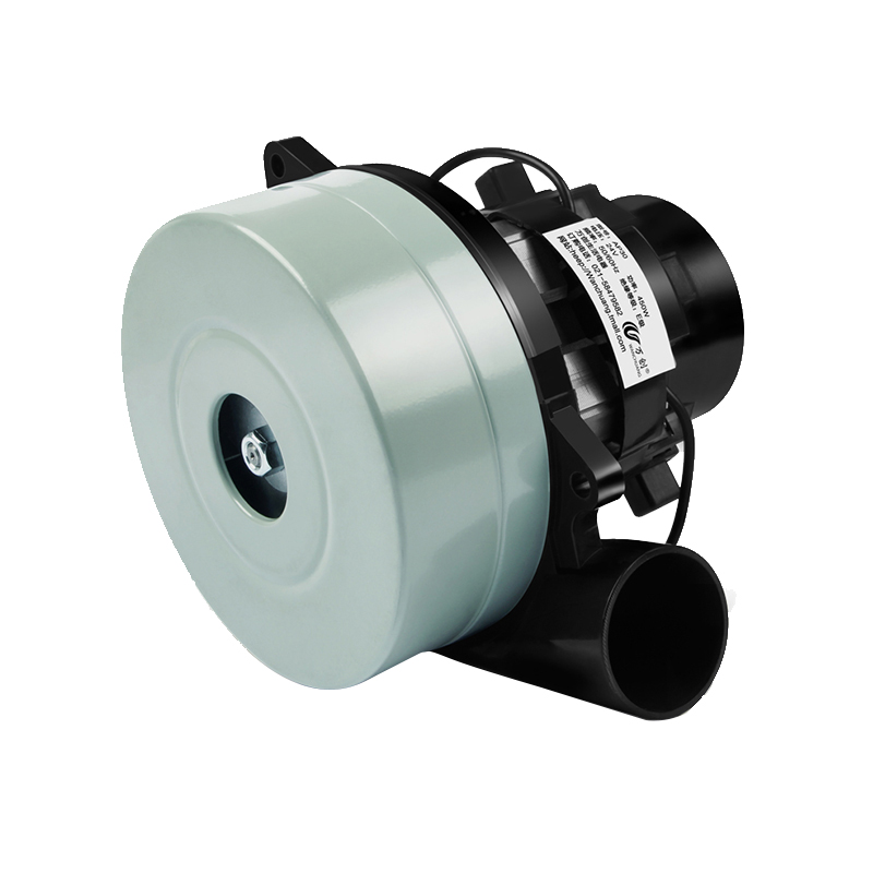 24v In Vacuum Cleaner Motor With Powerful Suction And Good High Quality Vacuum Cleaner Motor Washing Machine