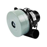 Motor de aspiradora de 24v con potente succión y buena calidad  motor de aspiradora  lavadora|Piezas de aspiradora| |  -