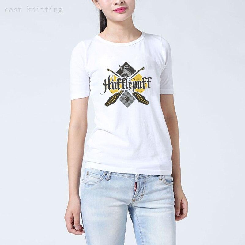 Women's Clothing T-shirts Realistic Wt0323 Women Summer Cool Print Tops Punk Graphics Short Sleeve T Shirt