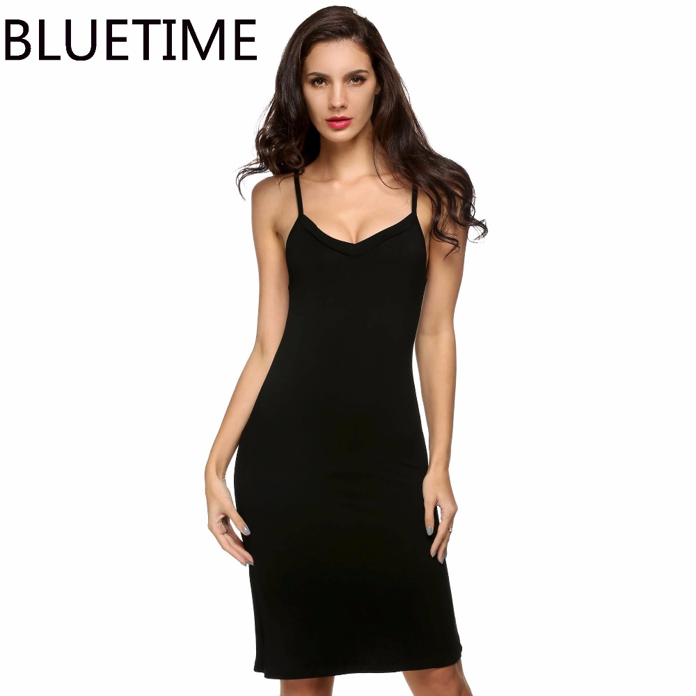 Lady Cotton Sexy Long Nightgown Female Nightshirt Nightdress Casual Night Dress Nighty Homewear Clothing Plus Size Women Chemise