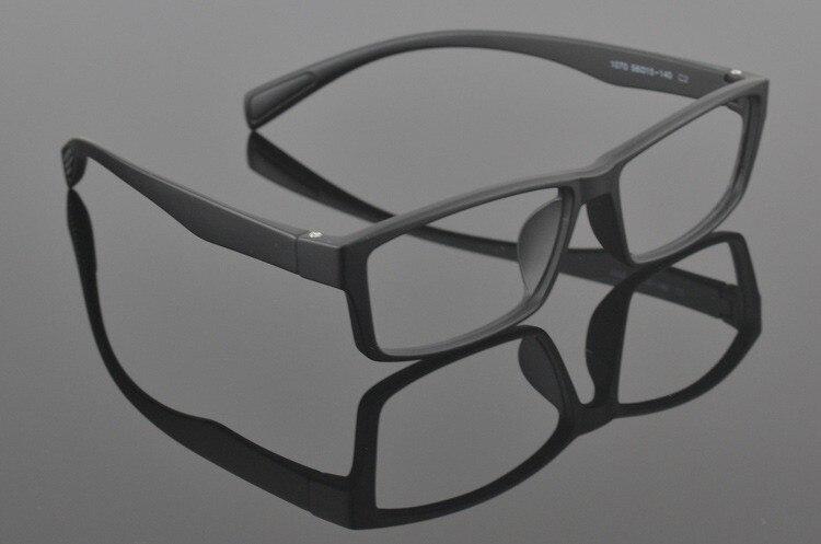 tr90 glasses frame (12)