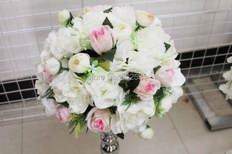Compare prices on centerpieces flower arrangements online