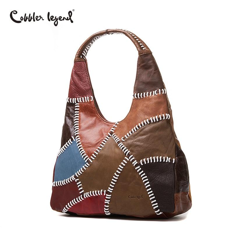 Bagaj ve Çantalar'ten Üstten Saplı Çanta'de Ayakkabıcı Efsane Tasarımcı Kadın Hakiki deri çantalar Yaz Yüksek Kaliteli ünlü marka çantası Kadın Alışveriş Bayan El Çantaları'da  Grup 3