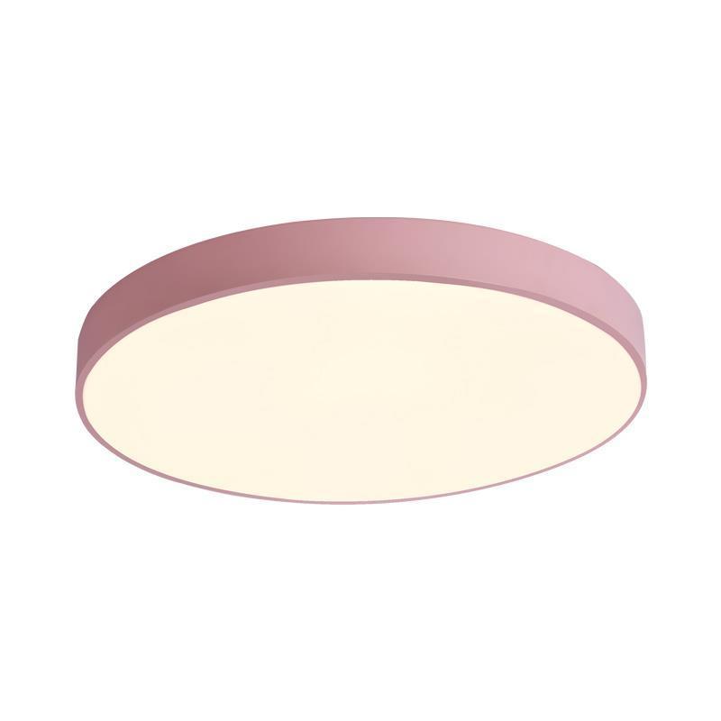 Здесь можно купить  For Living Room Lamp Sufitowe Luminaire Plafonnier Lighting Luminaria Teto LED Lampara De Techo Plafondlamp Ceiling Light  Свет и освещение