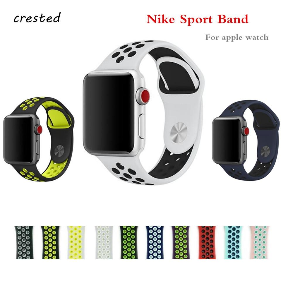 crista-esporte-relogio-de-banda-para-apple-3-42mm-38mm-nike-iwatch-3-2-1-banda-de-silicone-pulso-banda-pulseira-de-borracha-banda-smartwatch-cinta