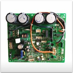 good working for Air conditioning board circuit board 2P143284 3PCB1412-2 computer board