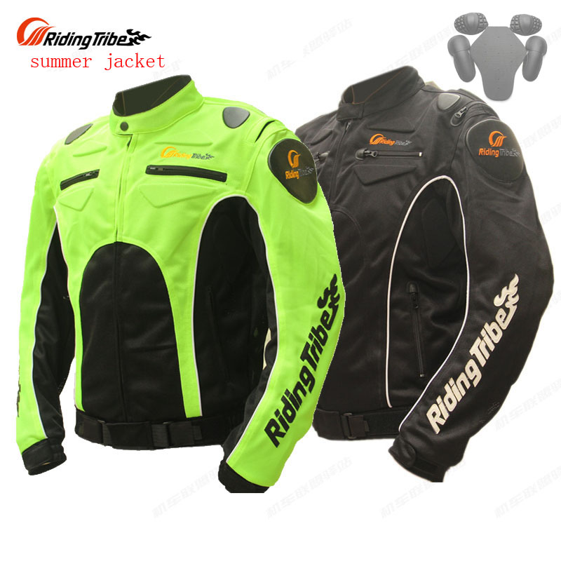 Veste en jersey pour motocycliste, brigade motorisée, rallye, tenue de course, vêtements de moto, gilets réfléchissants fluorescents