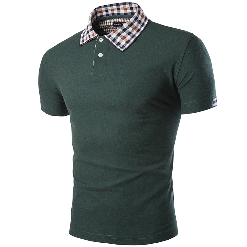 Popular tommy shirt buy cheap tommy shirt lots from china for High quality mens shirts