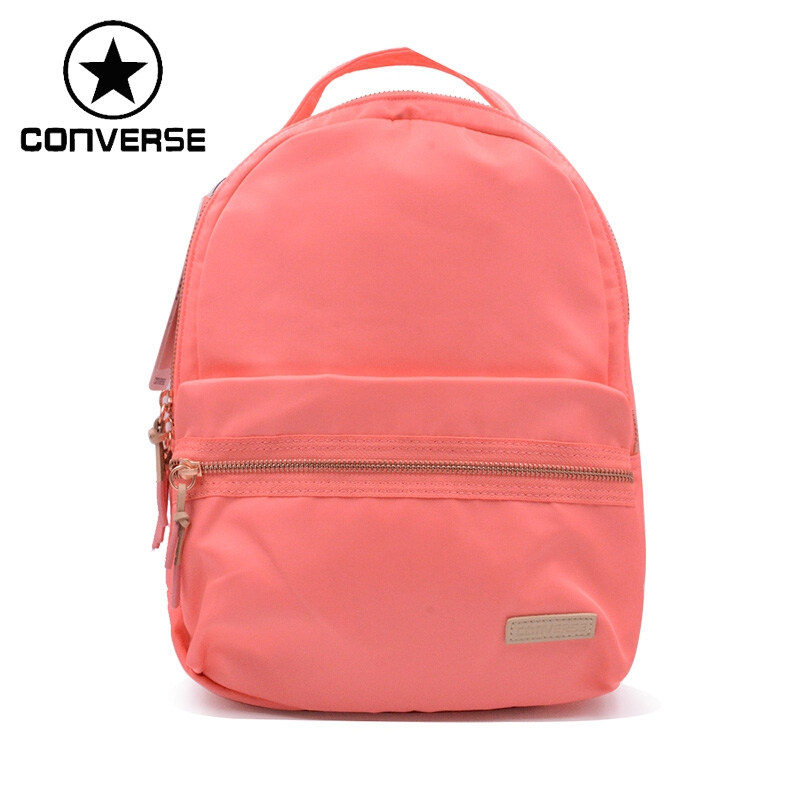 Original New Arrival 2017 Converse  Women's  Backpacks Sports Bags original new arrival 2017 converse unisex backpacks sports bags