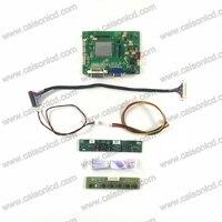 Tp2271 lcd 컨트롤러 보드 지원 lcd 패널 용 dvi vga 21.5 인치 1920x1080 m215hvn01.1 m215htn01.3 m215htn01.1 HR215WU1-210