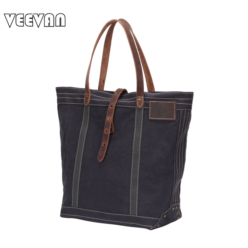 2016 Brands Designer Fashion Women Handbag Office Ladies Tote Bag Canvas Shoulder Bag Messenger Bags Bolsos Mujer Bolsa Feminina aosbos fashion portable insulated canvas lunch bag thermal food picnic lunch bags for women kids men cooler lunch box bag tote