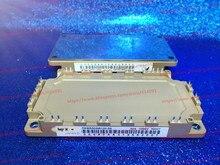Darmowa wysyłka nowy 7MBR50SB120 7MBR50SB120 50 7MBR35SB120H 70 7MBR50VB120 50 7MBR35VM120 50 moduł