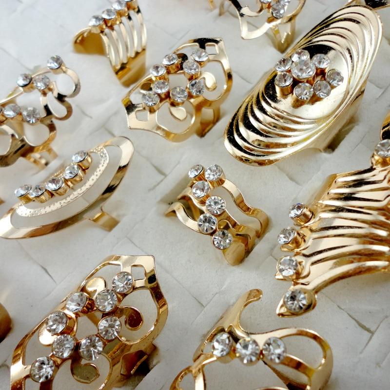 картинки много украшений золото что, слов