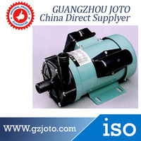 Non Leakage Magnetic Water Pump 220V/60HZ Chemical Pumps Magnetic Centrifugal Water Pump MP 70RM