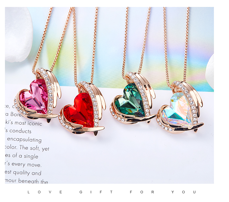 women pendant (17)