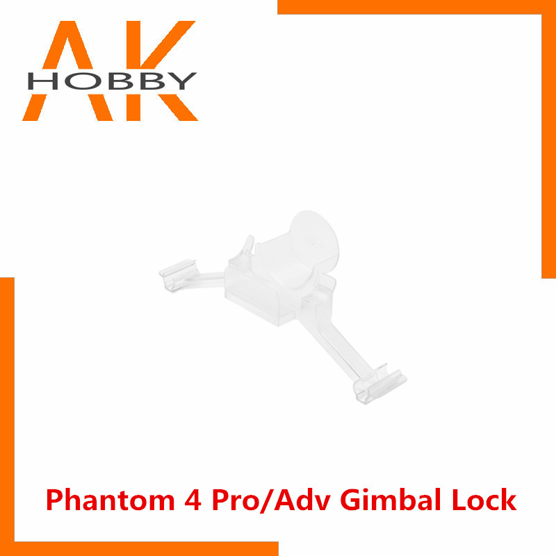 font-b-dji-b-font-font-b-phantom-b-font-4-pro-advanced-font-b-phantom-b-font-4-pro-v20-gimbal-lock-original-font-b-dji-b-font-parts-accessories-protective-gimbal-camera